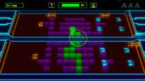 Frogger: Hyper Arcade Edition - Screenshots - Bild 10