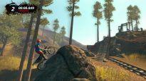 Trials Evolution - Screenshots - Bild 16