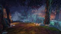 Sorcery - Screenshots - Bild 59