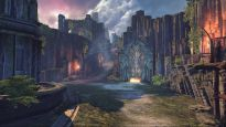 Sorcery - Screenshots - Bild 32
