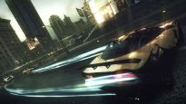 Ridge Racer Unbounded - Screenshots - Bild 13