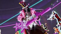 Lollipop Chainsaw - Screenshots - Bild 8