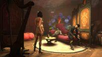 Dishonored: Die Maske des Zorns - Screenshots - Bild 28