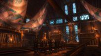 Kingdoms of Amalur: Reckoning DLC: Die Legende vom Toten Kel - Screenshots - Bild 7