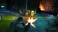 XCOM Enemy Unknown - Screenshots - Bild 12