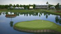 Tiger Woods PGA Tour 13 - Screenshots - Bild 32