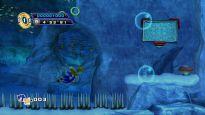 Sonic the Hedgehog 4: Episode 2 - Screenshots - Bild 11
