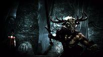 Bloodforge - Screenshots - Bild 2
