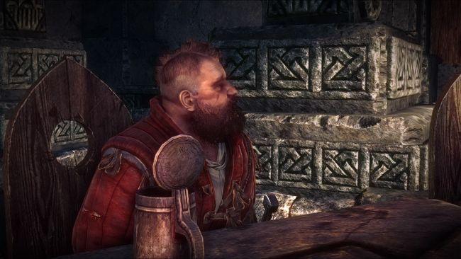 The Witcher 2: Assassins of Kings Enhanced Edition - Screenshots - Bild 18