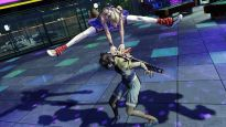 Lollipop Chainsaw - Screenshots - Bild 1