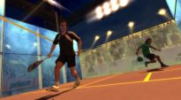 WSF Squash 2012 - Screenshots - Bild 2