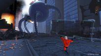 Kinect Rush: A Disney Pixar Adventure - Screenshots - Bild 2