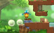 Toki Tori 2 - Screenshots - Bild 5