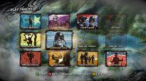 Trials Evolution - Screenshots - Bild 30
