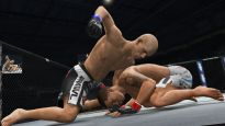 UFC Undisputed 3 DLC: Fight of the Night Pack - Screenshots - Bild 4