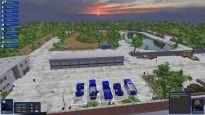 THW-Simulator 2012 - Screenshots - Bild 15