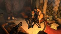Dishonored: Die Maske des Zorns - Screenshots - Bild 6 (PC, PS3, X360)