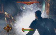 Das Schwarze Auge: Demonicon - Screenshots - Bild 18