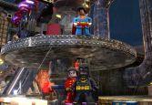 LEGO Batman 2: DC Super Heroes - Screenshots - Bild 1