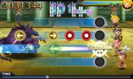 Theatrhythm: Final Fantasy - Screenshots - Bild 5