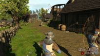 War of the Roses - Screenshots - Bild 5