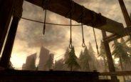 Kingdoms of Amalur: Reckoning DLC: Die Legende vom Toten Kel - Screenshots - Bild 14