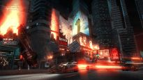 Ridge Racer Unbounded - Screenshots - Bild 11