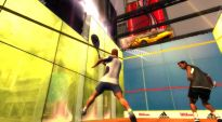 WSF Squash 2012 - Screenshots - Bild 1