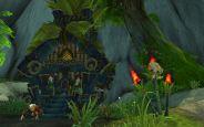 World of WarCraft: Mists of Pandaria - Screenshots - Bild 7