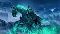 Darksiders II - Screenshots - Bild 2