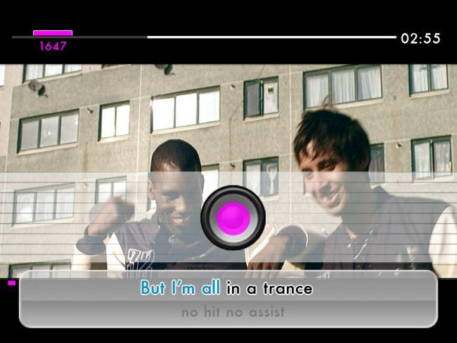 We Sing Pop! - Screenshots - Bild 6