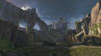 Sorcery - Screenshots - Bild 45