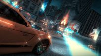 Ridge Racer Unbounded - Screenshots - Bild 6
