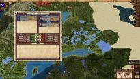Magna Mundi - Screenshots - Bild 6