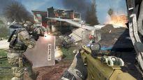 Call of Duty: Modern Warfare 3 DLC - Screenshots - Bild 2