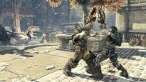 Gears of War 3 DLC: Forces of Nature - Screenshots - Bild 3