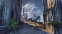 Sorcery - Screenshots - Bild 33