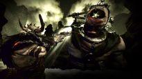 Bloodforge - Screenshots - Bild 1