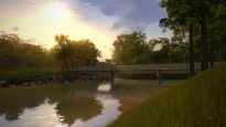 Tiger Woods PGA Tour 13 - Screenshots - Bild 38