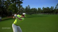 Tiger Woods PGA Tour 13 - Screenshots - Bild 39
