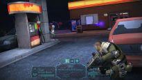 XCOM Enemy Unknown - Screenshots - Bild 16