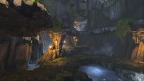 Sorcery - Screenshots - Bild 41