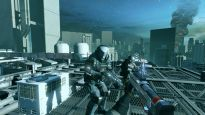 Blacklight: Retribution - Screenshots - Bild 4