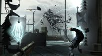 Dishonored: Die Maske des Zorns - Screenshots - Bild 12 (PC, PS3, X360)
