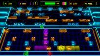 Frogger: Hyper Arcade Edition - Screenshots - Bild 8