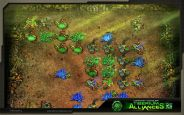 Command & Conquer: Tiberium Alliances - Screenshots - Bild 3