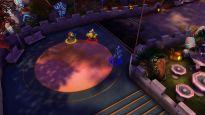 Dungeonland - Screenshots - Bild 4