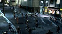 Yakuza: Dead Souls - Screenshots - Bild 28