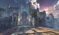 Sorcery - Screenshots - Bild 27