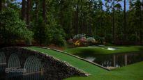 Tiger Woods PGA Tour 13 - Screenshots - Bild 1